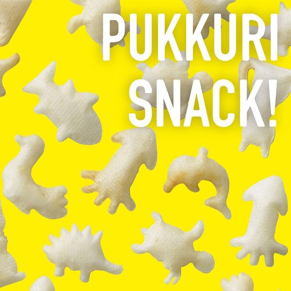 クッキングトイ モチスラ1・2・3!で作れるお菓子