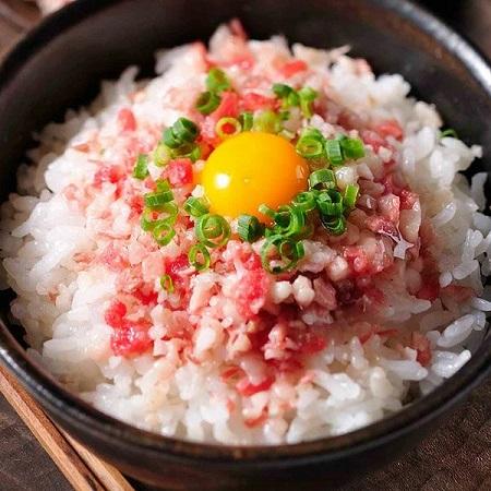 Do-foods本舗『松坂牛大とろフレーク』の商品画像